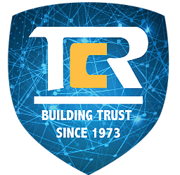 TCR Since 1973